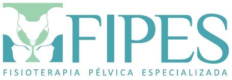 Clínica FIPES